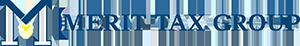 Merit Tax Group
